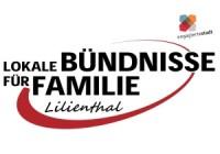 Logo_buendnis
