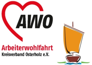 Arbeiterwohlfahrt Kreisverband Osterholz e.V.