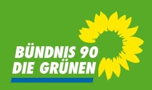 Ortsverband Bündnis 90 / DIE GRÜNEN Lilienthal