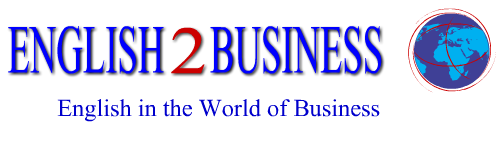 Business English & Englisch in Lilienthal