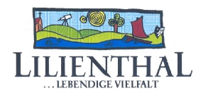 Gemeinde Lilienthal