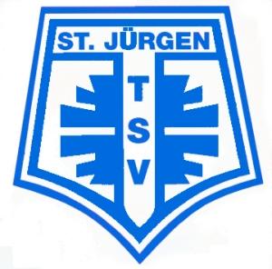 TSV St. Jürgen