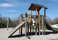 adventure-playground-722369_640