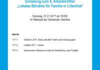 Einladung_Arbeitstreffen_4-page-001(2)